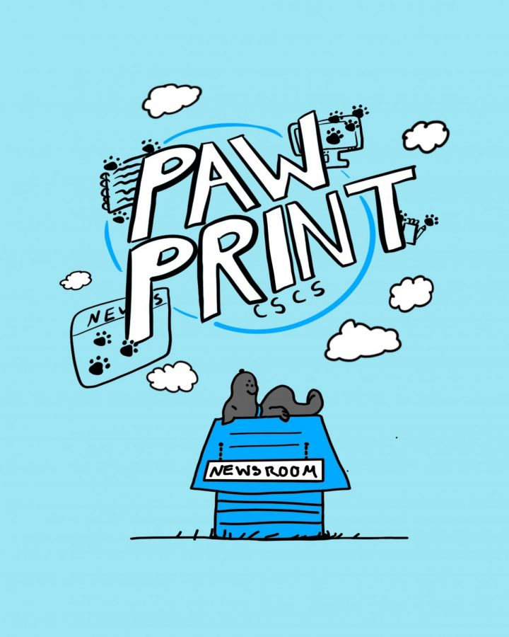 "Pawcast Episode 1.2: ""It's the little things"""