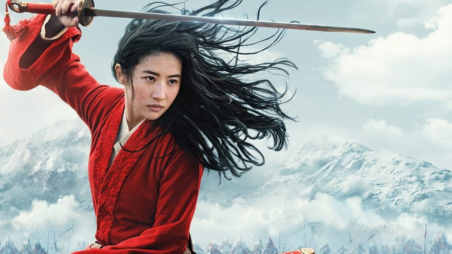 Mulan: The differences between the remake and the original