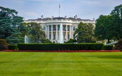 Bidens American Economic Plan: What Is It?