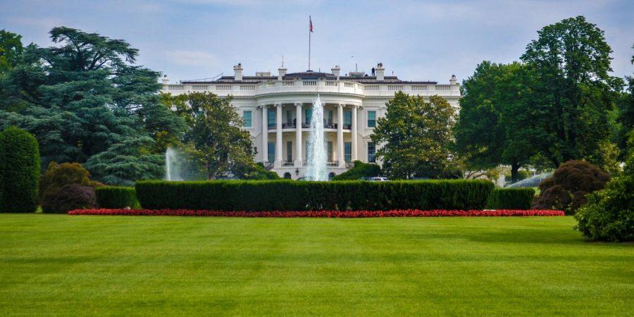 Bidens+American+Economic+Plan%3A+What+Is+It%3F