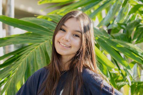 Photo of Sophia Kaklias