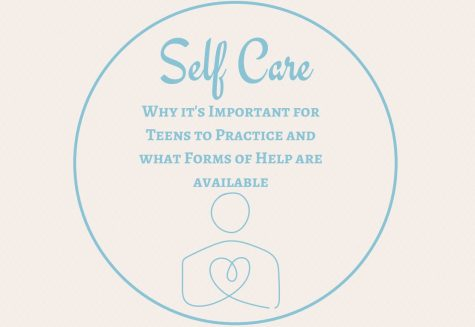 Self-Care: How to practice it and what is available